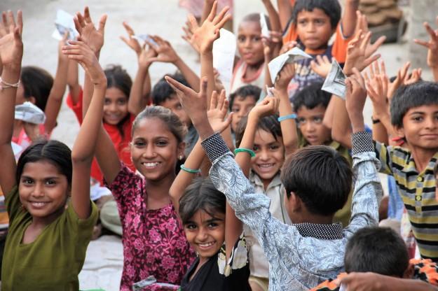children raising hands.jpg
